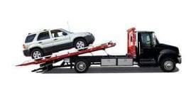 Car Removals Brisbane